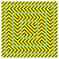 optical-illusion-84.jpg